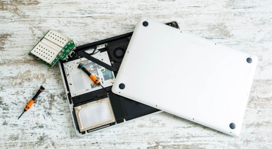 Computer Repair and Your Right to Privacy | Victorville Data Backups