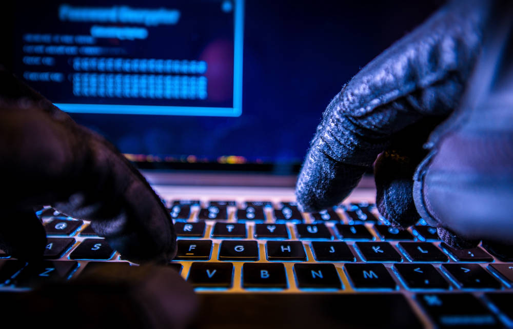 Cybercrime Groups Are More Active During the Holiday Season | Data Backup