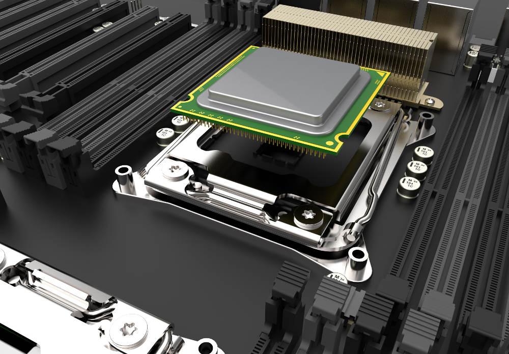 GTA V and The Rise of Custom Gaming PCs | Apple Valley Computer Repair