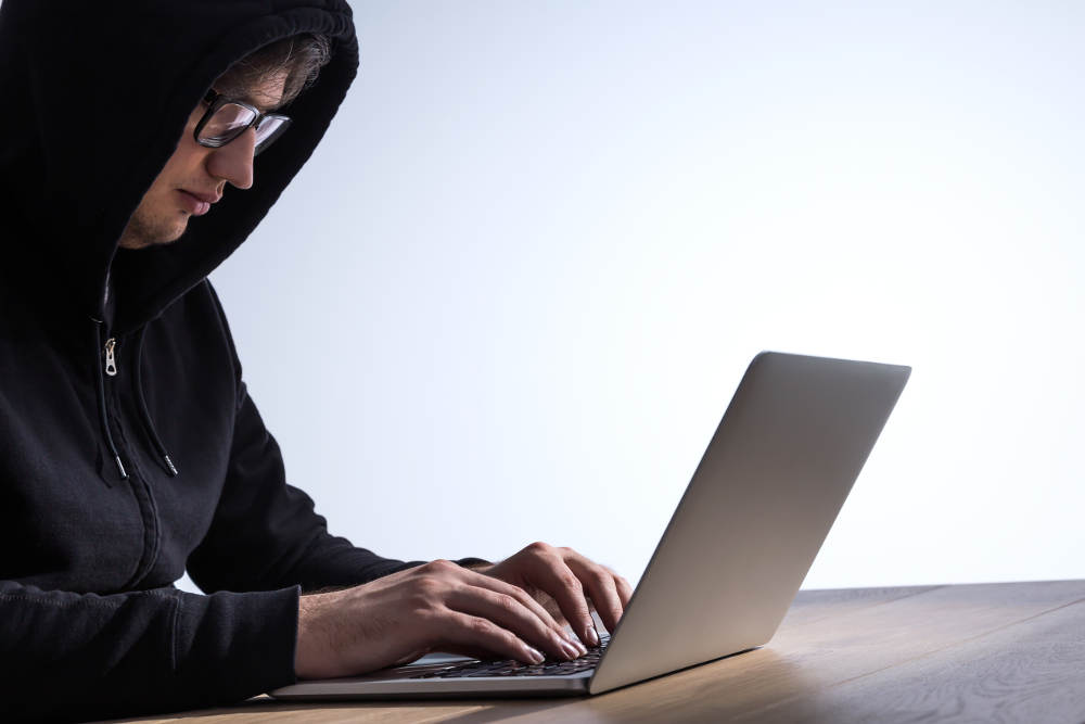 How to Tell When You've Been Hacked | High Desert Computer Repairs