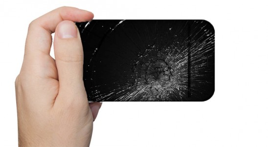 Leaked Apple Document Reveals iPhone Repair Secrets | Victorville Computer Repairs
