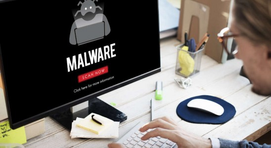 Malware Alert for Computer Owners in Apple Valley | PC Installation & Repair