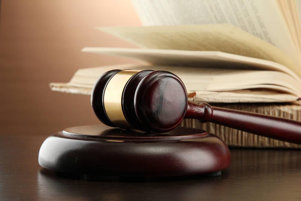 Recycling Entrepreneur Sentenced to Prison in Windows Licensing Case