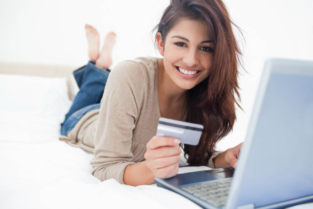 The Dangers of Online Shopping During the Holidays | High Desert Personal Computers