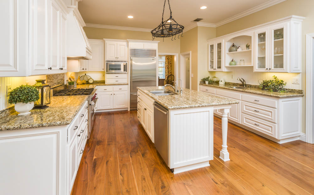 The Importance of Securing Smart Home Automation Networks | Victorville Networking