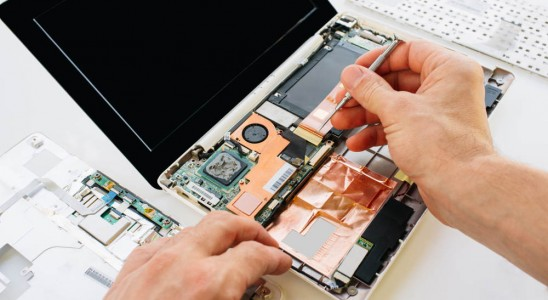 The Most Common Computer Repair Issues in 2017 | Apple Valley Laptops