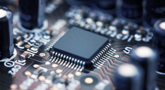 Trends in Custom Computer Builds for 2018 | Apple Valley Laptop Repair