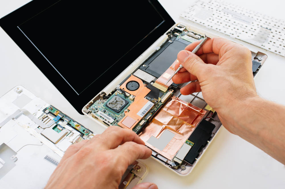 What You Should Know About USB Port Troubleshooting and Repair